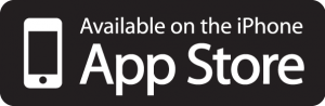 iPhone-badge